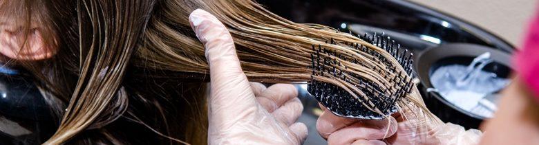 Frizieru kursi, frizieru skola, frizieru apmācība, школа парикмахеров, курсы парикмахеров, обучение парикмахеров