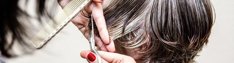 школа парикмахеров, обучение парикмахеров, курсы парикмахеров, frizieru skola, frizieru kursi, frizieru apmācība
